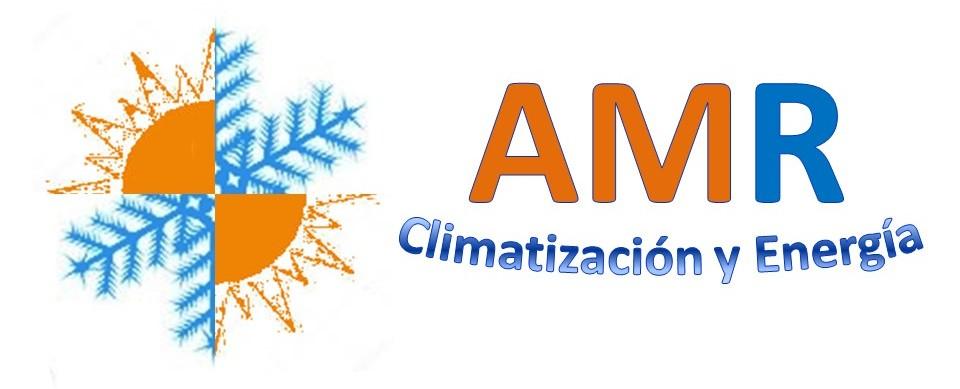 Energía Solar en el Puerto de Santa María – AMR Climatización y Energía